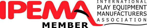 IPEMA-MemberLOGO-sm.jpg#asset:190