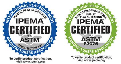 IPEMA Certification